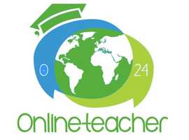 ONLINETEACHER * International Online Tutor Agency