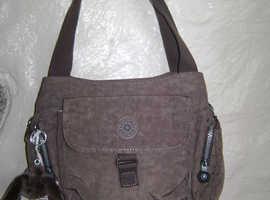 Kipling Ladies Handbag New with tags