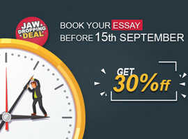 Online Help with Essay Assignment Available at Short Notice