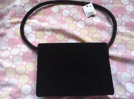 REDUCED - Clutch bag