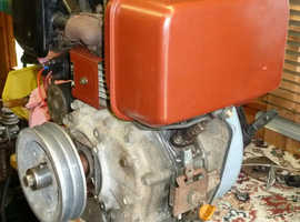 Engine in Sheffield | Motors & Accessories For Sale - Freeads