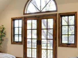 Best Door and Window Repairs in Ealing