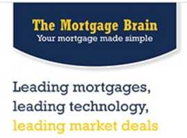 Mortgage and Protection advice tailored for you