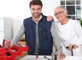 Property Maintenance Milton Keynes