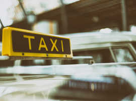 Welcome to Milton Keynes Taxis (Private Hire) Limited