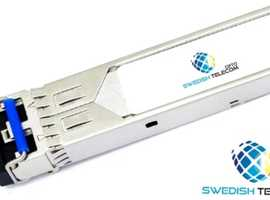 Buy 10G Multi-Protocol Tunable DWDM XFP