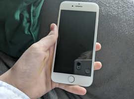 Apple I phone 7