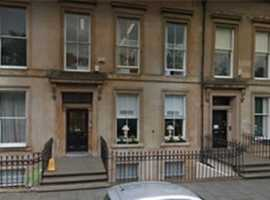 Sell House Properties in Glasgow