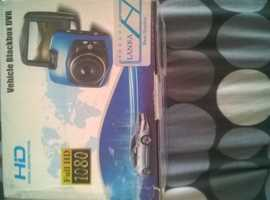 HD Video dashcam for sale