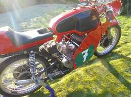 a classic motorcycle wanted bsa to yamaha rd anything considered 01513742466