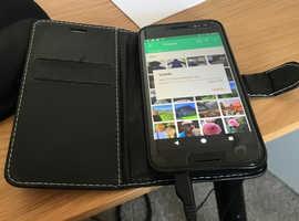 samsung 6 mobile