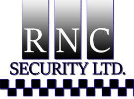 Manned Guarding From £11.60ph