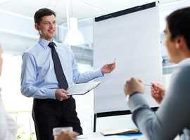 Accreditted Training Provider, Level 3: Award in Education & Training AET Course, Start from £219.99