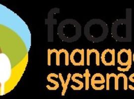 Food Management System  - Labeling | Allergen UK