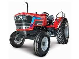 Mahindra Arjun Novo 605 Di-i , tractor price, features, specification