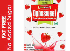 Buy Weight Loss Products For Diabetics