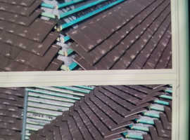 P&m roofing &building solutions