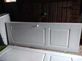 For sale solid wood interior doors