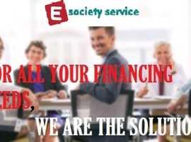Loan service online