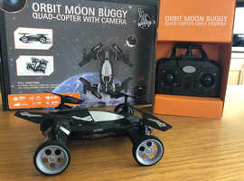 moon buggy copter