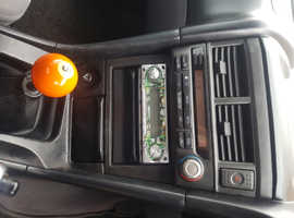 Nissan SKYLINE GT-R, 2000 Grey Saloon, Manual Petrol, 156,211 miles
