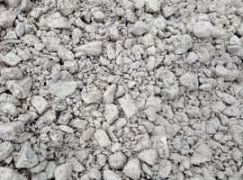 Limestone Supplier - Chester