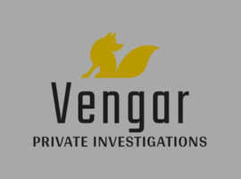 Welcome to Your Local Private Investigators, Relationship Surveillance & Professional Investigation Services