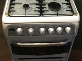 Cannon Gas Cooker 50cm (all gas)   Great Cooker.  Quick Sale £75!