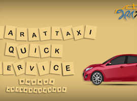 Port Blair Taxi Services at Cheap Fare Price - Bharat Taxi