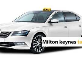Airport Transfers: Milton Keynes Taxi Service Near Me | Cab Hire Online