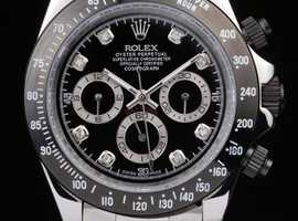 Ladies and Mens  Watches for sale