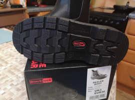 Blackrock safety boots