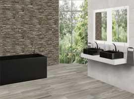 Vinyl Flooring Bangor County Down - Tiles Wood Floorni