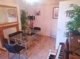 6/7 Bedroom Property predominately student area For Sale