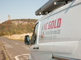 AC Gold Electrical Services Ltd