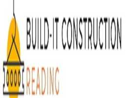 Build It Construction Reading