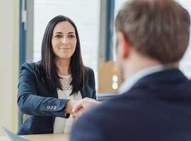 Financial Accounting jobs Manchester