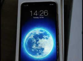 Huawei p20 128g