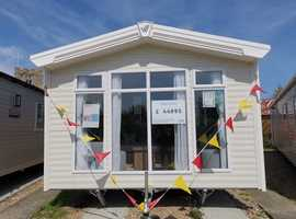 CHEAP STUNNING 5 STAR HOLIDAY HOME FOR SALE