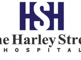Private Clinic Harley Street - Harley Clinic | Harley Street Hospital