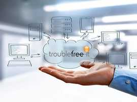 Affordable IT Solutions