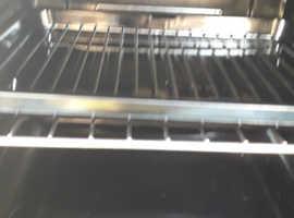 Montpellier cooker