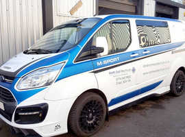 North East Electricals - Electricians Newcastle