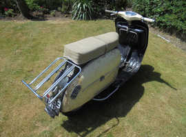 wanted vespa lambretta nsu zundapp all classic scooters also i buy all modern scooters lexmoto keeway top price paid all makes
