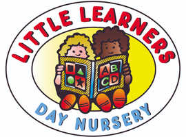 Childcare vacancies - Little Learners West Croydon & Purley