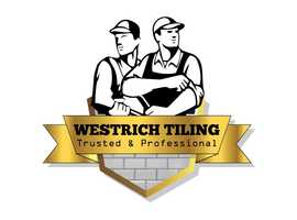 Westrich Tiling Ltd - Tiling specialists based in Cardiff