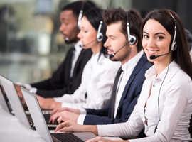 My Virtual Office London   Cheap Virtual Office London - Virtual Office Services London