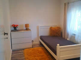 Lovely room for professional male or female/ ALL BILLS INCLUDED!!