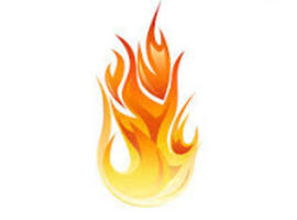 FREE no obligation Fire Risk Assessment reviews for businesses in the south west from Triple 9 Fire Protection