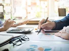 Tax Return Horsforth | Tax Planning | Somers Mcgill